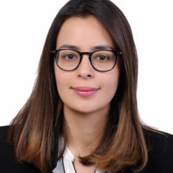 Profile picture of fadoua93