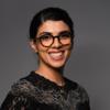Author's profile photo Fadwa ALHARGAN