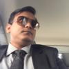 Author's profile photo Fahad Latif