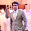 author's profile photo Faheem Arshad