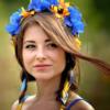 Author's profile photo faina jones