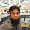 author's profile photo Faisal Altaf