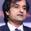 Author's profile photo Faisal Masood