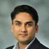 Author's profile photo Faisal Alam