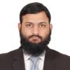 Author's profile photo Muhammad Faisal