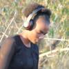author's profile photo Faith Sibanda