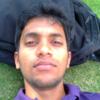 author's profile photo FAIZ AHMED SAROSH
