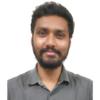 author's profile photo Faizaan Ahmed