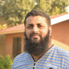 Author's profile photo Faizan Zia