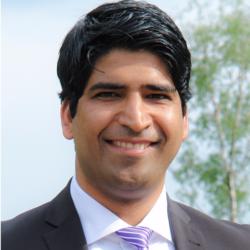 Profile picture of fajaib