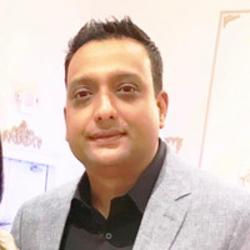 Profile picture of falam1981