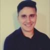 author's profile photo Alan Rodrigues