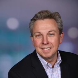 Author's profile photo Falk Rieker