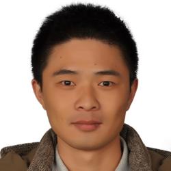 Profile picture of fanghyon