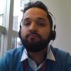 author's profile photo Fabio Purcino