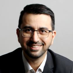 Profile picture of faraz.anwar