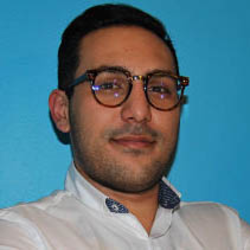 Profile picture of fardin.khanjani