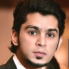 Farhan Suleman