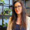 Author's profile photo Karine Farias