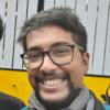 Author's profile photo Taha Farosh