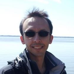 Profile picture of farzin.davari