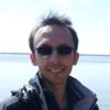 Author's profile photo Farzin Davari