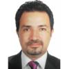 Author's profile photo Fatih Tufekcioglu