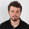 Author's profile photo Fatih ERDEM