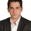 Author's profile photo Fatih Kutlu
