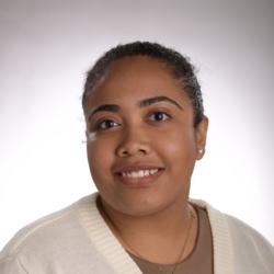 Author's profile photo Fatimah Areola