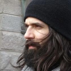 Author's profile photo Fausto MAGALHAES