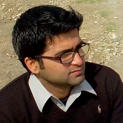 Profile picture of fawad.aslam