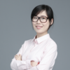 Author's profile photo Fay Fei