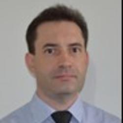 Profile picture of fbioribeiro.conselheiro