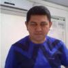 Author's profile photo Franciosco Carlos Silva