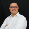 Author's profile photo Fabio Dezan