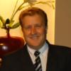 Author's profile photo Federico Cicerchia