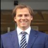 Author's profile photo Federico Elissondo Azurmendi