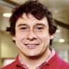 Author's profile photo Fernando Elias [K]