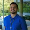Author's profile photo Felipe Fonseca