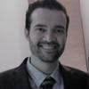 author's profile photo Felipe dos Santos Tavares