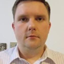 Profile picture of felipe.tratsch