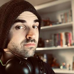Profile picture of felipe_gutieri