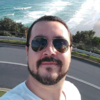 Author's profile photo Felipe de Mello Rodrigues