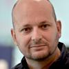 Author's profile photo Felix Fleck