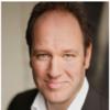 Author's profile photo Felix Heckmann