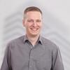 author's profile photo Felix Hofmann