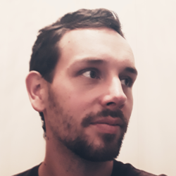 Author's profile photo Franz Emathinger