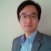 Author's profile photo Feng Liang