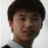 author's profile photo Feng Shi